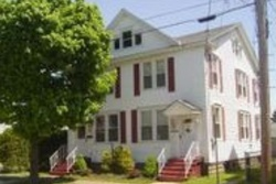 4th St - Foreclosure In Rome, NY