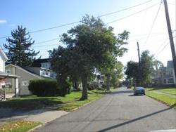 Morris Ave