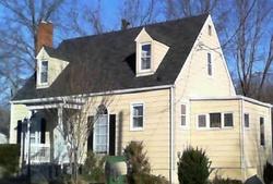 Gordon St - Foreclosure In Hopewell, VA