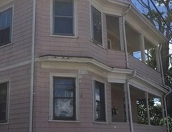 Westerly Ave - Foreclosure In Providence, RI