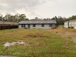 Neely Rd - Foreclosure In Lumberton, TX