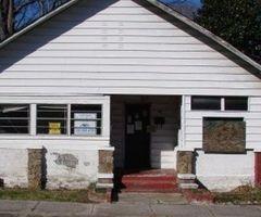 3rd Ct S - Foreclosure In Birmingham, AL