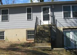 Seagull Ln - Foreclosure In Lusby, MD