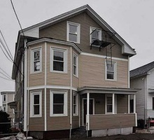 Greeley St - Foreclosure In Providence, RI