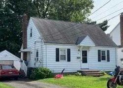 Reid Ave - Foreclosure In Bergenfield, NJ