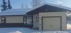 W 7th Ave - Foreclosure In North Pole, AK