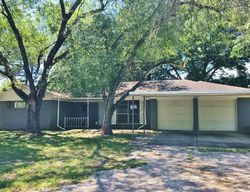 Dobbin Huffsmith Rd - Foreclosure In Magnolia, TX