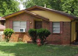 Balsam Ave Sw - Foreclosure In Birmingham, AL