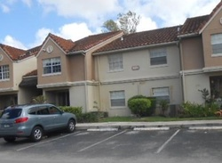 Nw 68th Ave Apt M - Foreclosure In Hialeah, FL