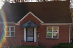 Parkridge Dr - Foreclosure In Pittsburgh, PA