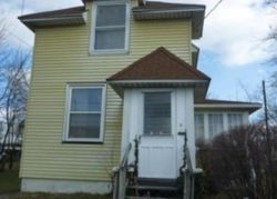 Lois Ave - Foreclosure In Camden, NJ