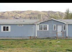 N Rose Park Ln - Foreclosure In Salt Lake City, UT