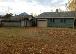 Parker Ln - Foreclosure In Dexter, OR