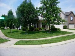 Woodland Heights Dr