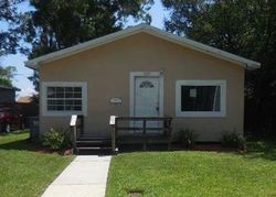 Queen St N - Foreclosure In Saint Petersburg, FL