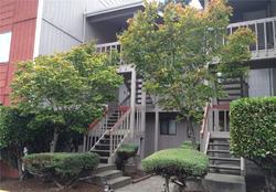 I St Ne Apt O104 - Foreclosure In Auburn, WA