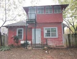 Ford Ave - Foreclosure In Birmingham, AL