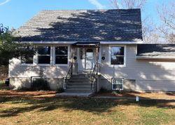 Steve Rd - Foreclosure In Dowagiac, MI