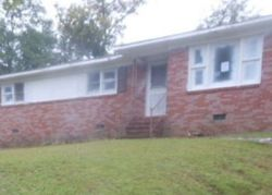 Odom Dr - Foreclosure In Fayetteville, NC