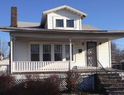 N 39th St - Foreclosure In East Saint Louis, IL