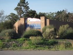 Trade Ct - Edgewood, NM