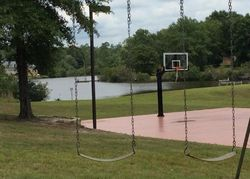 Antigone Cir