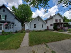 W Lenawee St - Foreclosure In Lansing, MI