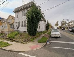 Union Pl - Foreclosure In Irvington, NJ