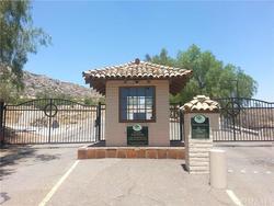 Via Del Senor - Foreclosure In Homeland, CA