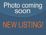 Madison Cir - Foreclosure In Danville, WV