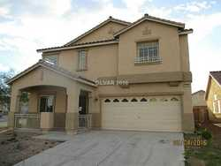 Darnley St - Foreclosure In North Las Vegas, NV