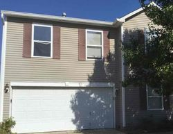 Everbloom Way - Foreclosure In Indianapolis, IN