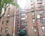 67th Ave Apt 5d