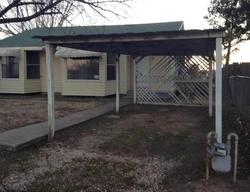 N Wyandotte - Foreclosure In Locust Grove, OK