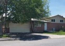N 300 E - Foreclosure In Lehi, UT