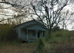 Landon Rd - Foreclosure In Gulfport, MS
