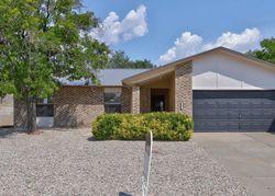 Lema Rd Se - Foreclosure In Rio Rancho, NM