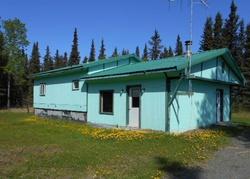 Kustatan St - Soldotna, AK