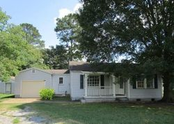 Old Highway 431 - Foreclosure In Owens Cross Roads, AL