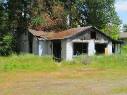 Pacific Ave S - Foreclosure In Spanaway, WA
