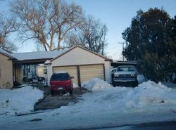 Beattie St - Foreclosure In Sterling, CO