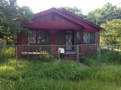 N Thomas Ave - Foreclosure In Mobile, AL