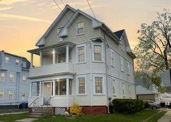 Waterman Ave - Foreclosure In Cranston, RI