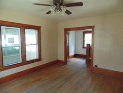 Orange St - Jackson, MI Home for Sale - #28451885