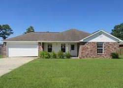 N 9th St - Foreclosure In Ocean Springs, MS