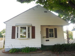 E Sciota Ave - Foreclosure In Peoria Heights, IL