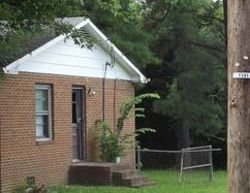 Oriole Cir - Foreclosure In Sanford, NC