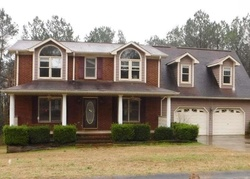 April Ln - Foreclosure In Anniston, AL