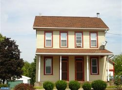 Mount Pleasant Rd - Foreclosure In Bernville, PA