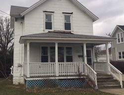 State St - Foreclosure In Lemont, IL